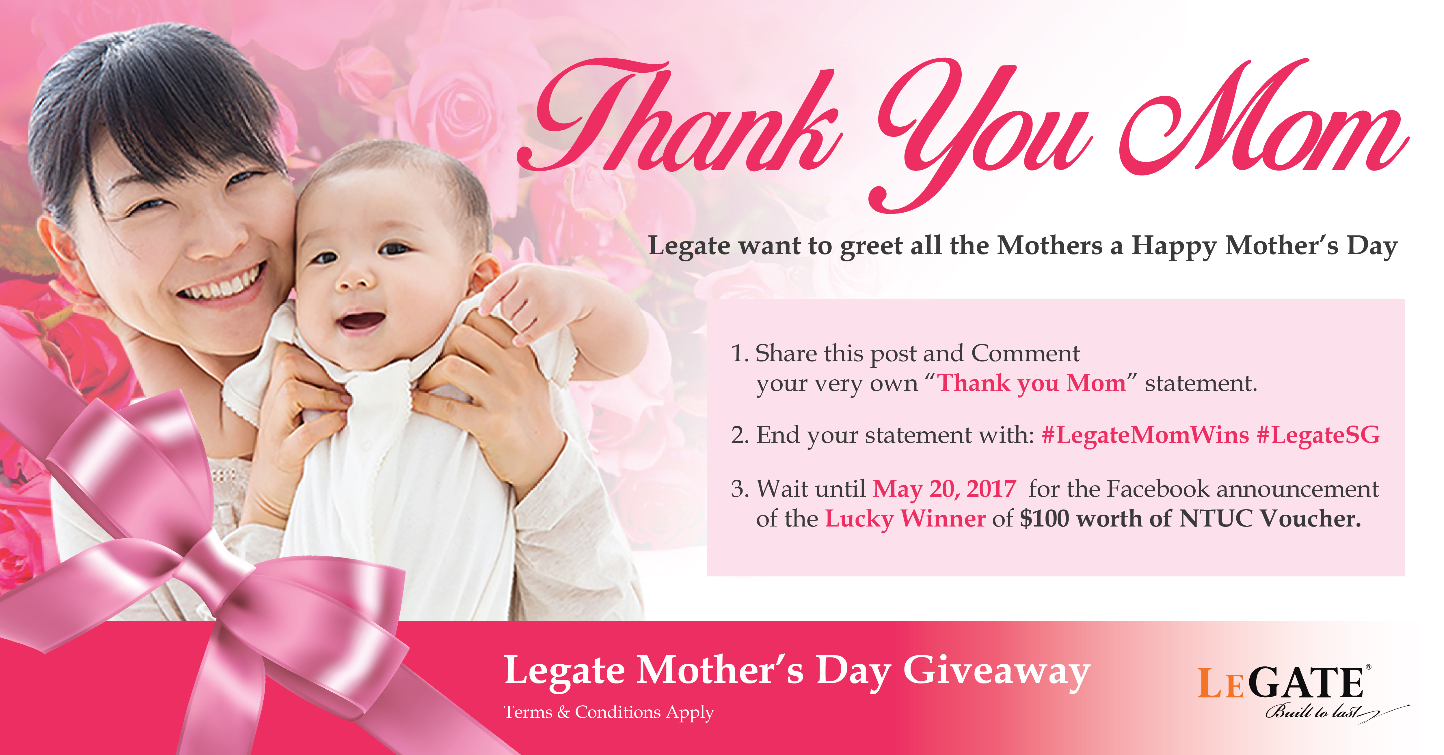 legate-promotions-thankyou-mom
